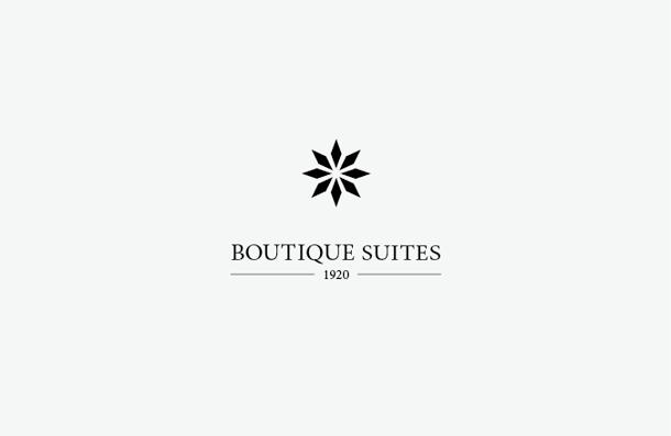 Boutique Suites