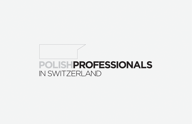 Polish Professionals in Switzerland